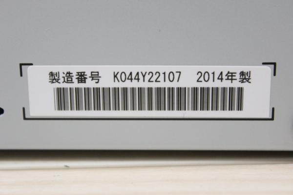 2015102000049[1]
